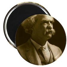 1906_portraitseated_bradley1242x1536 Magnet