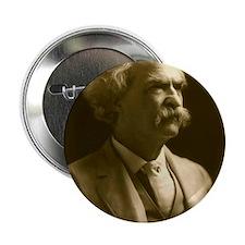 "1906_portraitseated_bradley1242x1536 2.25"" Button"