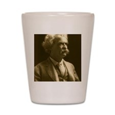 1906_portraitseated_bradley1242x1536 Shot Glass