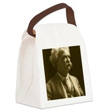 1906_portraitseated_bradley1242x1 Canvas Lunch Bag