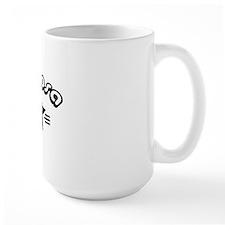 melosa arch copy Mug