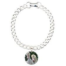 DSC_0046 Bracelet
