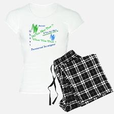 hear2 Pajamas