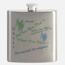 hear2 Flask
