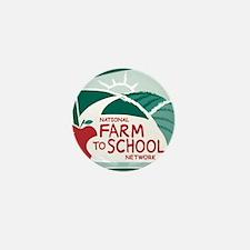 NFSN_PrimaryLogo_ WEB Mini Button