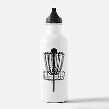 DG Basket Water Bottle