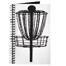 DG Basket Journal