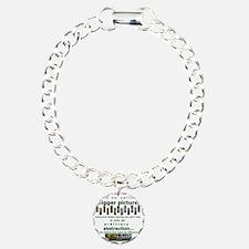 Aspie 2 Bracelet