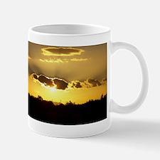 100_7130-Mar Mug