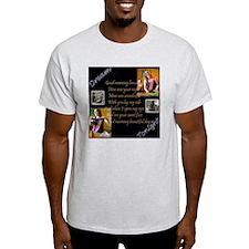 rachels pillow T-Shirt