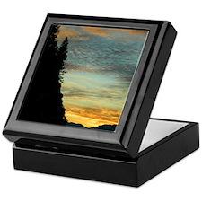 DSCN2881-Dec Keepsake Box