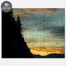 DSCN2881-Dec Puzzle