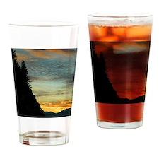 DSCN2881-Dec Drinking Glass