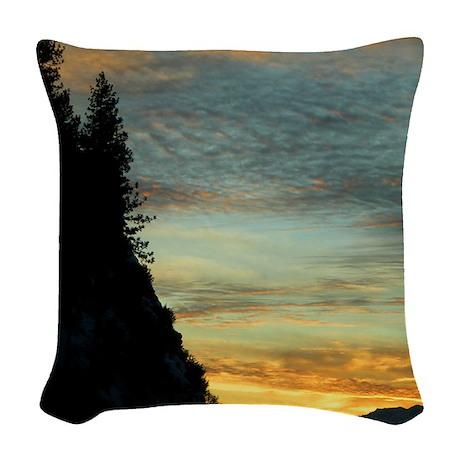 DSCN2881-Dec Woven Throw Pillow