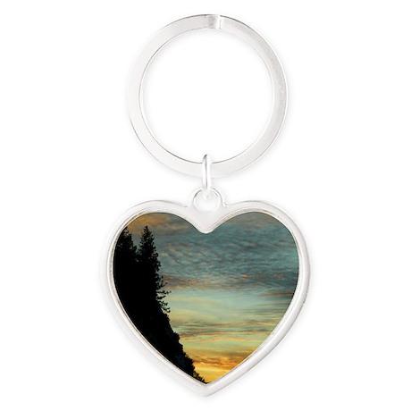 DSCN2881-Dec Heart Keychain