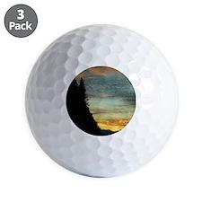 DSCN2881-Dec Golf Ball