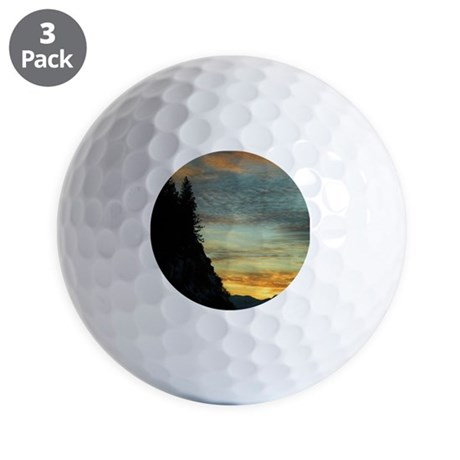 DSCN2881-Dec Golf Balls