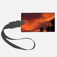 100_4521-Aug Luggage Tag