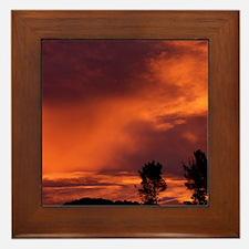 100_4521-Aug Framed Tile