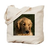 Dog Totes & Shopping Bags