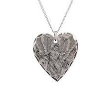 ZadkielNEW10x14 Necklace