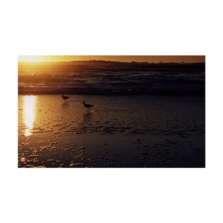 File6484-Oct 35x21 Wall Decal