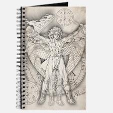UrielNEW10x14 Journal