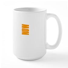 hope4_white.gif Mug