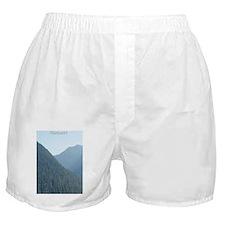 greetingcard Boxer Shorts