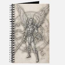 MichaelNEW10x14 Journal