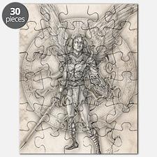 MichaelNEW10x14 Puzzle