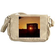 DSCN3588-1 Messenger Bag