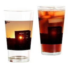 DSCN3588-1 Drinking Glass