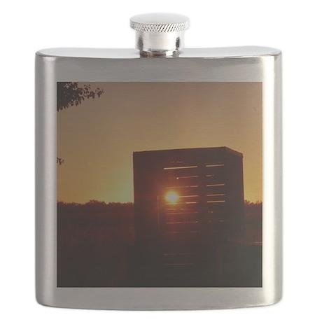 DSCN3588-1 Flask