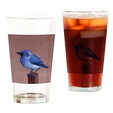 20101019001 Drinking Glass