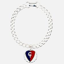 38th Infantry Division Bracelet