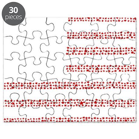 srflag_onblack Puzzle