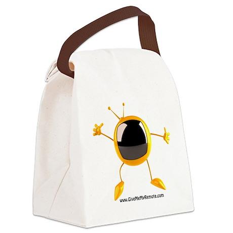 GMMR_cafepress_lg Canvas Lunch Bag