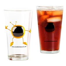 GMMR_cafepress_lg Drinking Glass