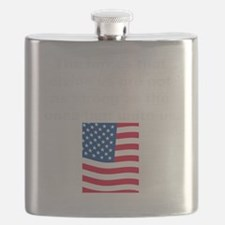ForceswhT Flask