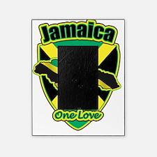 Jamaica-1 Picture Frame