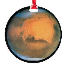 pillowmarsa Ornament