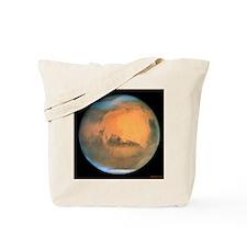 pillowmarsa Tote Bag