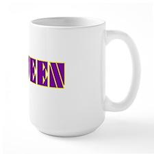 VIQUEEN Mug