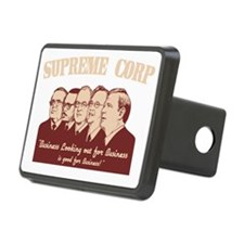 supreme-corp-DKT Hitch Cover