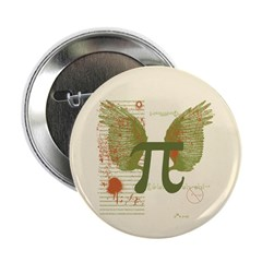 Winged Pi 2.25