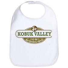 Kobuk Valley National Park Bib