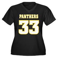 pant_rigging home Plus Size T-Shirt