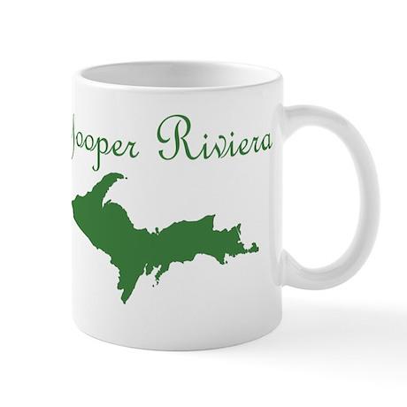 New_Fir_Yooper_Riviera.gif Mug