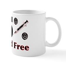 95percent Mug